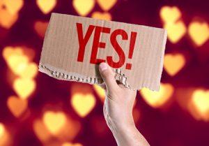 הצהרות חיוביות - ענת אפרת