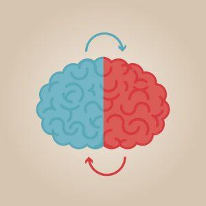 תרגילי מוח® מימד הצדיות