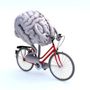 שיפור זיכרון בעזרת תרגילי מוח