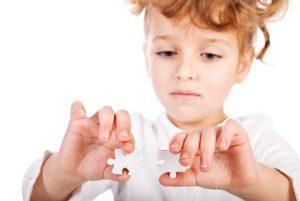 טיפול בלקויות למידה | ענת אפרת