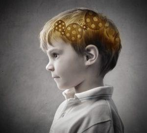 זיהוי קשיי למידה | ענת אפרת