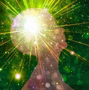 5548347 - mind power